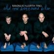 Magnus Hjorth Trio Old New Borrowed Blue