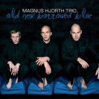 Magnus Hjorth Trio Gumbo