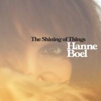 Hanne Boel Lonely Woman