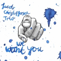 Jacob Christoffersen Trio And Suddenly You Know