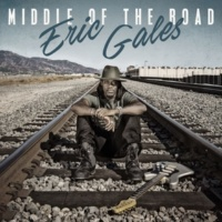 Eric Gales Middle of the Road