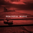 Osmosis Now Meditation: Guided Meditation Music
