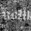 AVTechNO! Red Beryl Mafia (feat. 初音ミク)