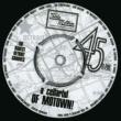 マーヴェレッツ A Cellarful Of Motown!