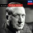 ロンドン・フィルハーモニー管弦楽団/サー・エードリアン・ボールト Walton: Portsmouth Point Overture