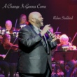 Ruben Studdard A Change Is Gonna Come