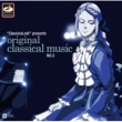 "Marie-Claire Alain ""ClassicaLoid"" presents ORIGINAL CLASSICAL MUSIC No.2 -アニメ『クラシカロイド』で""ムジーク""となった『クラシック音楽』を原曲で聴いてみる 第二集-"