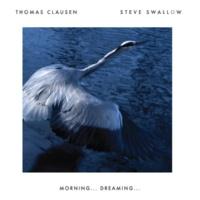 Thomas Clausen/Steve Swallow A La Blues