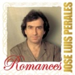Jose Luis Perales Primer Amor