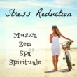 Massage Music Collective Star Child (Meditation Spa Background Music)
