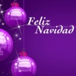 Canciones De Navidad Feliz Navidad - Villancicos y Musica Tradicional para las Fiestas Navidenas