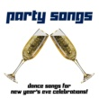 New Year's Eve Music & DJ Christmas & Ibiza Dance Party Party Songs - Dance Songs for New Year's Eve Celebrations!