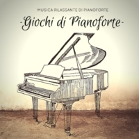Liquid Pianoforte Pianoforte Musicoterapia