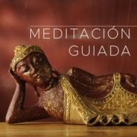 Marvin Thurman Meditación - Massaje Thai