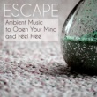 Liquid Spirit Out & Mindfulness Escape ‐ Ambient Music to Open Your Mind and Feel Free