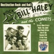 Bill Haley and The Comets Rocket '88'
