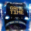 Flo Rida Game Time (feat. Sage The Gemini)
