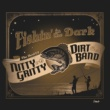 Nitty Gritty Dirt Band High Horse