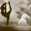 Mantra Yoga Music Oasis