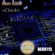 Sam Killer Clock