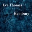 Eva Thomas Hamburg