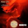 Alex Ch. Hope
