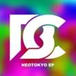 CRAZYBOY NEOTOKYO EP
