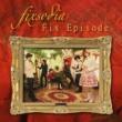 fixsodia Fix Episode