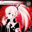 SOMEZO Compression feat.CUL