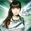 春奈るな S×W EP