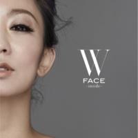 倖田來未 W FACE ~ inside ~