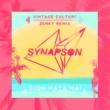 Synapson Djon Maya Maï (feat. Victor Démé) [Vintage Culture and Zerky Remix]