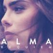 Alma Requiem