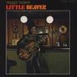 Little Beaver Party Down Pt. 1