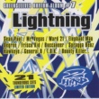 Bounty Killer Greensleeves Rhythm Album #7 Lightning