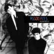 The Associates Boys Keep Swinging (2000 Remaster)