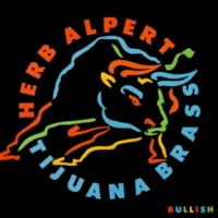 Herb Alpert & The Tijuana Brass Bullish
