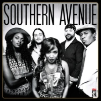 Southern Avenue Southern Avenue