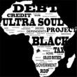 Ultra Soul Project