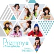 Prizmmy☆ Dear My Future ~未来の自分へ~