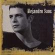 Alejandro Sanz Alejandro Sanz 3 Edicion 2006