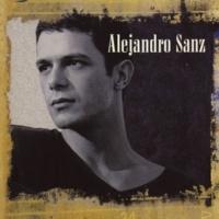 Alejandro Sanz Eres Mia