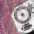 タミー・テレル A Cellarful Of Motown! [Vol. 2]