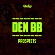 Den BB Prospects