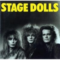 ステージ・ドールズ Stage Dolls