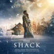 Lady Antebellum The Shack: Music From and Inspired By the Original Motion Picture