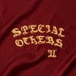 SPECIAL OTHERS SPECIAL OTHERS II