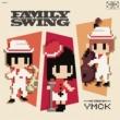 YMCK FAMILY SWING