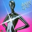 Inner Life Inner Life