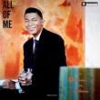 Johnny Hartman All of Me - The Debonair Mr. Hartman (2014 Remastered Version)